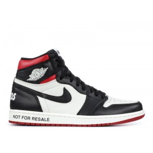 Air Jordan 1 Retro High Og Nrg Not For Resale 861428 106