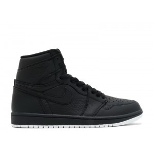 Air Jordan 1 Retro High Og Perforated 555088 002