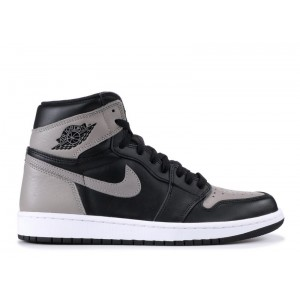 Air Jordan 1 Retro High Og Shadow 555088 013 Cheap Sale