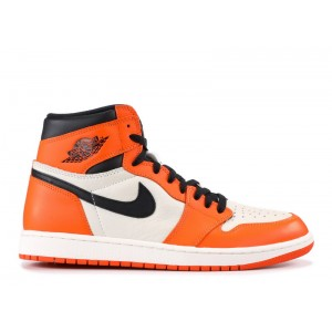 Air Jordan 1 Retro High Og Shattered Backboard Away 555088 113