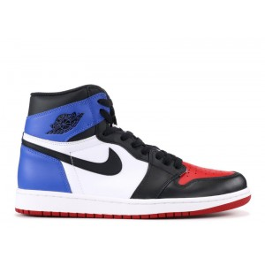 Air Jordan 1 Retro High Og Top 3 555088 026 For Sale