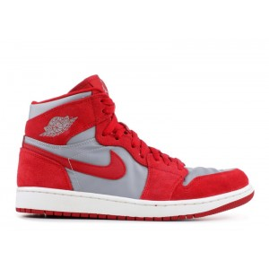 Air Jordan 1 Retro High Prem AA3993 601