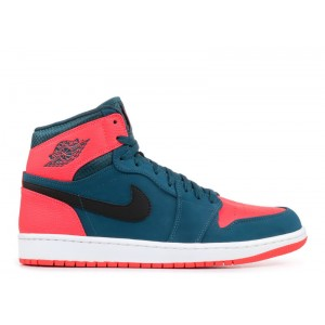 Air Jordan 1 Retro High Russell Westbrook 332550 312