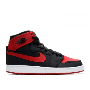 Hot Sale Air Jordan 1 Retro Ko Hi Bred 638471 001