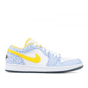 Air Jordan 1 Retro Low 309192 172