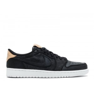 Sale Cheap Air Jordan 1 Retro Low OG Prem 905136 010