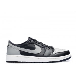 Air Jordan 1 Retro Low Og Shadow 705329 003