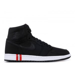 Cheap Sale Air Jordan 1 Retro Og Paris Saint German ar3254 001