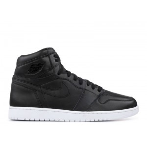 Air Jordan 1 Retro OG Cyber Monday Men's 555088 006
