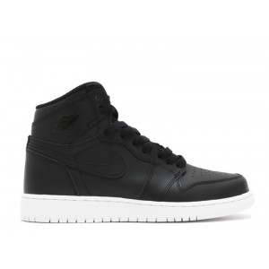 Air Jordan 1 Retro Og gs Cyber Monday 575441 006