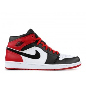 Air Jordan 1 Retro Old Love New Love Beginning Moments Men's 136085 102