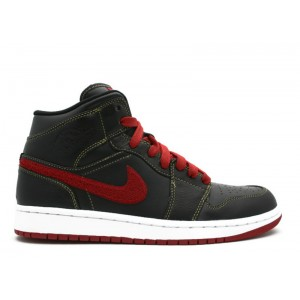 Air Jordan 1 Retro Phat Premier Maize 375173 062