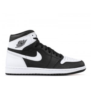 Air Jordan 1 Retro Re2pect 555088 008