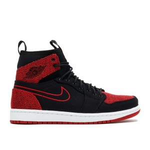 Air Jordan 1 Retro Ultra High Bred Banned 844700 001