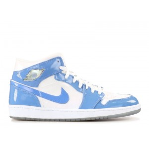 Air Jordan 1 Retro UNC Mens 136085 140