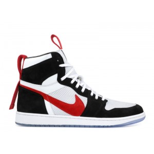 Air Jordan 1 Shoe Surgeon X Mars Yard Sale Online