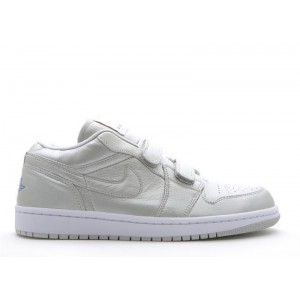 Air Jordan 1 Velcro Premr Low 344521 041
