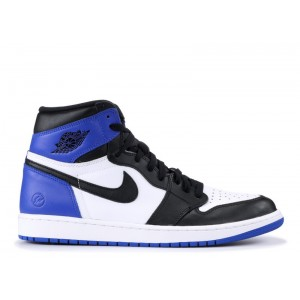 Air Jordan 1 High Fragment Men's 716371 040