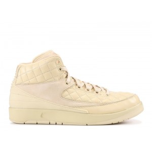 Air Jordan 2 Just Don Beach GS 839604 250