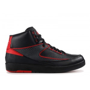 Air Jordan 2 Retro Alternate 87 834274 001