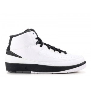 Air Jordan 2 Retro Wing It BG 834283 103