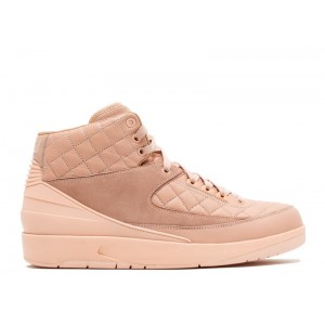 Air Jordan 2 Retro Just Don 834825 805 Hot Sale