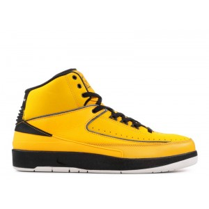 Air Jordan 2 Retro Qf Candy Pack 395709 701