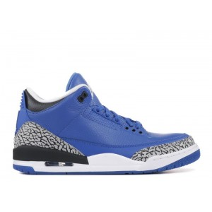 Air Jordan 3 Retro Another One aj3 848904