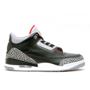 Air Jordan 3 Retro Countdown Pack 340254 061