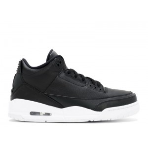 Air Jordan 3 Retro Cyber Monday 136064 020