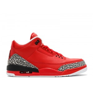 Air Jordan 3 Retro Grateful AJ3-770438 Online Sale