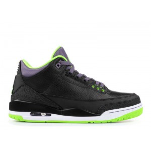 Air Jordan 3 Retro Joker 136064 018