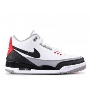 Air Jordan 3 Retro Nrg Tinker aq3835 160