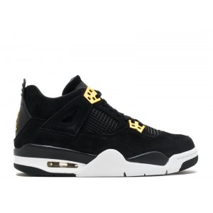 Air Jordan 4 Retro Royalty GS Women's 408452 032