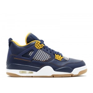 Air Jordan 4 Retro Dunk From Above 308497 425