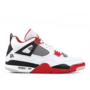 Air Jordan 4 Retro Mars Blackmon 308497 162