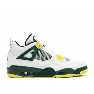 Air Jordan 4 Retro Oregon Pe Sale Online