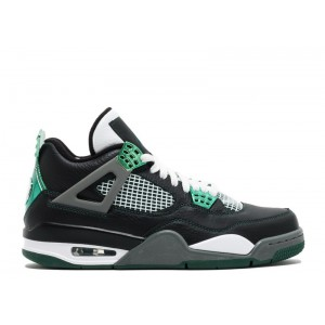 Air Jordan 4 Retro Oregon