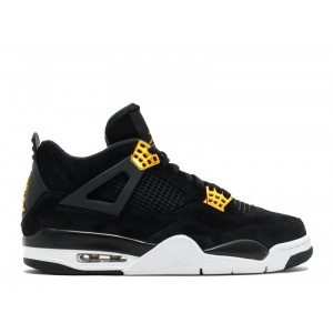 Air Jordan 4 Retro Royalty 308497 032