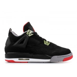 Air Jordan 4 Retro Countdown Pack GS 308498 003
