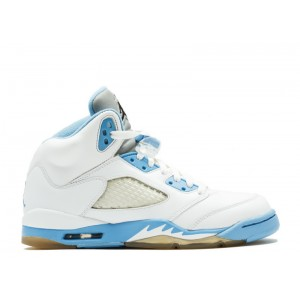 Air Jordan 5 Motorsport 67813 LN4 Online Cheap