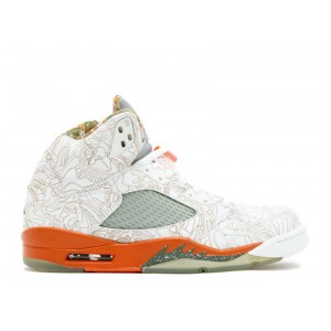 Air Jordan 5 Ra Laser 315749 131 Hot Sale