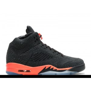 Air Jordan 5 Retro 3lab5 599581 010