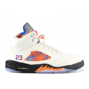 Air Jordan 5 Retro Orange Peel 136027 148