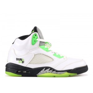 Air Jordan 5 Retro Q54 Quai 54 467827 105 Hot Sale