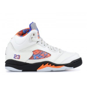 Air Jordan 5 Retro International Flight PS 440889 148