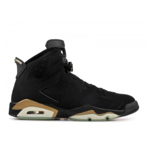 Air Jordan 6 Retro Defining Moments 136038 071