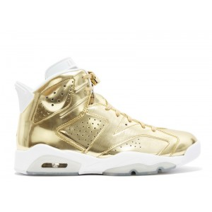 Air Jordan 6 Retro Pinnacle 854271 730 Sale Online