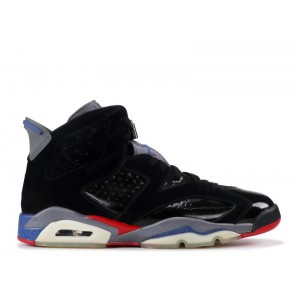 Air Jordan 6 Retro Piston 384664 001