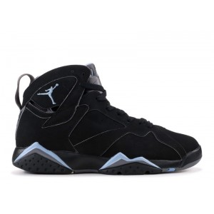 Air Jordan 7 Retro Chambray 304775 042